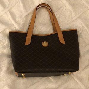 Rioni handbag NWOT